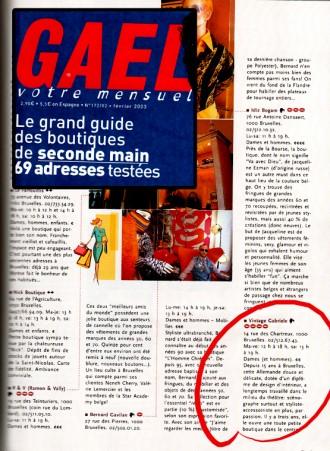 Gael02- 03-3